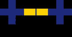 X2m0oymrdukx4hdke05g saldosystem logo tagline