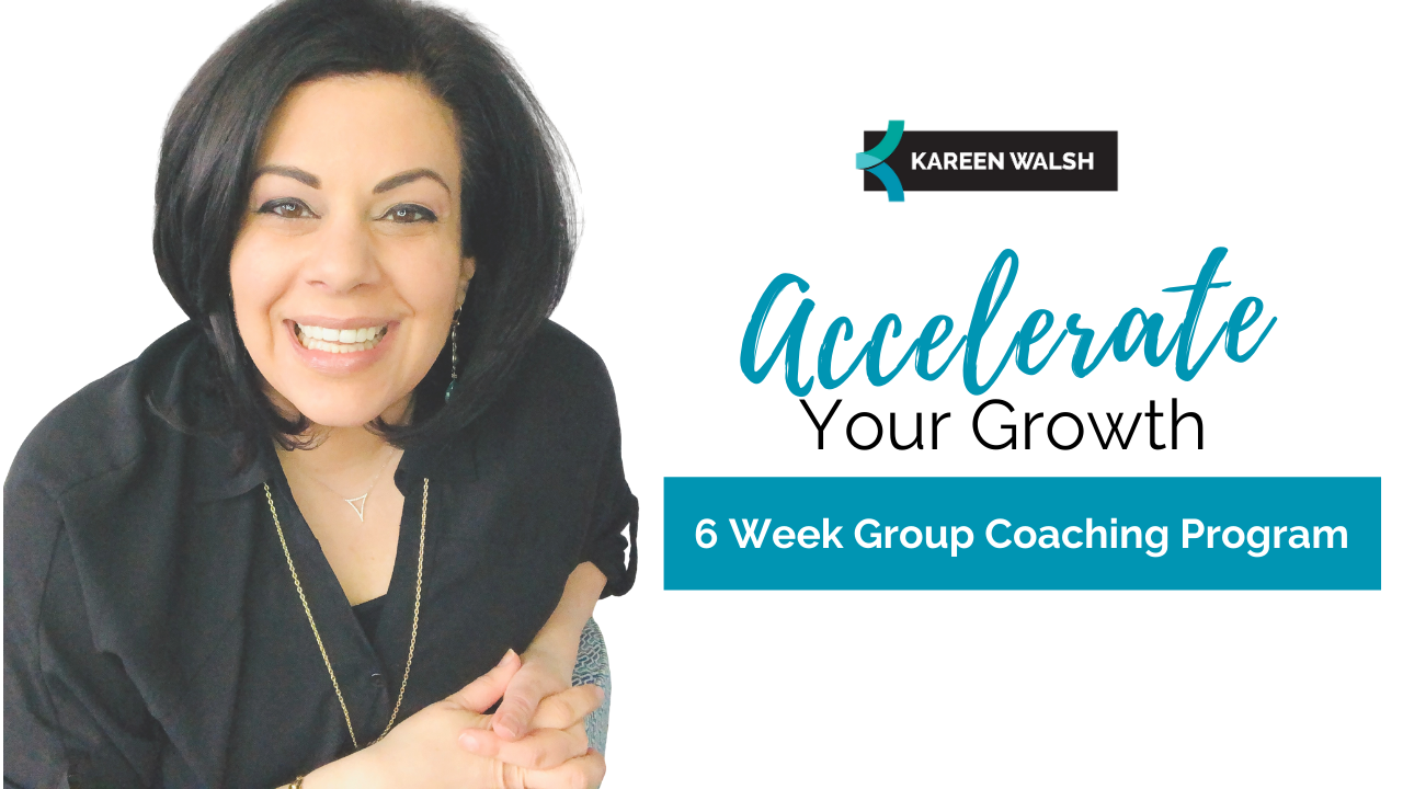 5hwmndqdsssdhkwuuyxp accelerate your growth 1