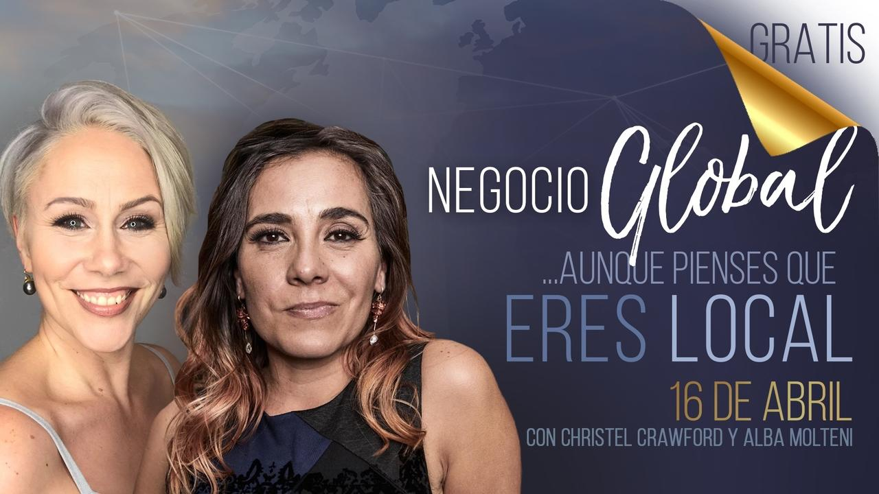 X1cgxfnqwkscswzacx1w christel globallocal freeeventspanish