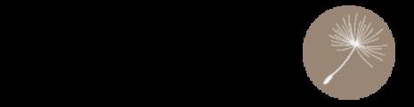 Dufbqggqukbwplb9y6dr zyehwleyrggpyhf2s6tv christel crawford logo gold 360px