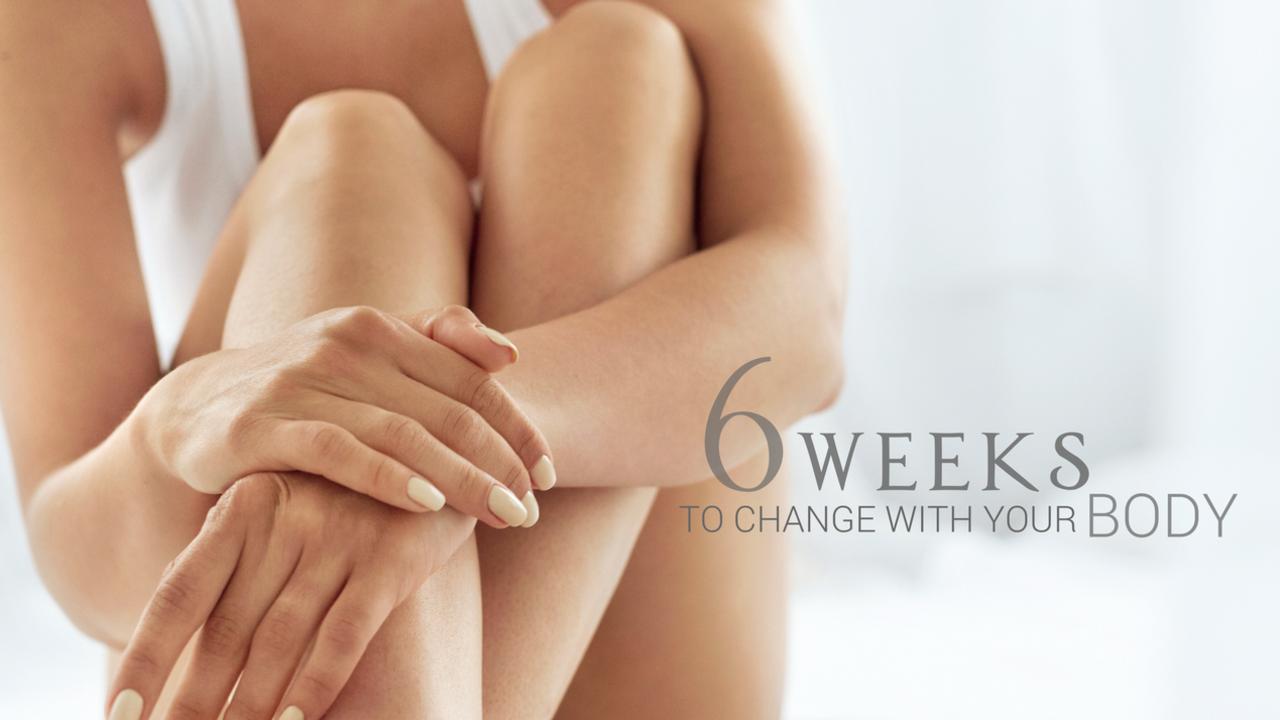 R4vxsjwqummbekeiwiza 6 weeks to change with your body kajabi 1270 x 720