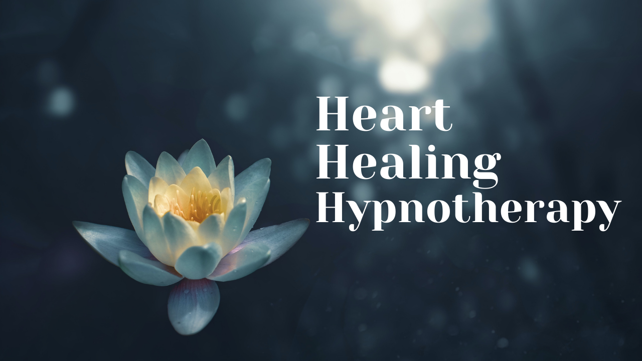 Hgbpxyw3s16jct0f9pvt heart healing hypnotherapy 1