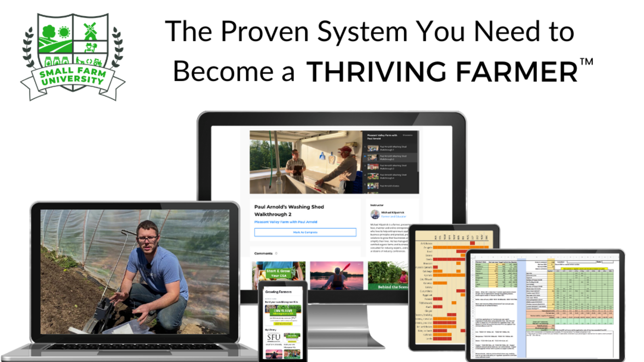 Fxqlv7nxs9sreoe7t3tc the training and support you need to become a thriving farmer 1