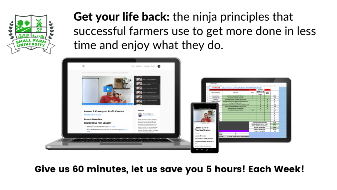 G3hy9jnstsk10tcd28wh the training and support you need to become a thriving farmer 6