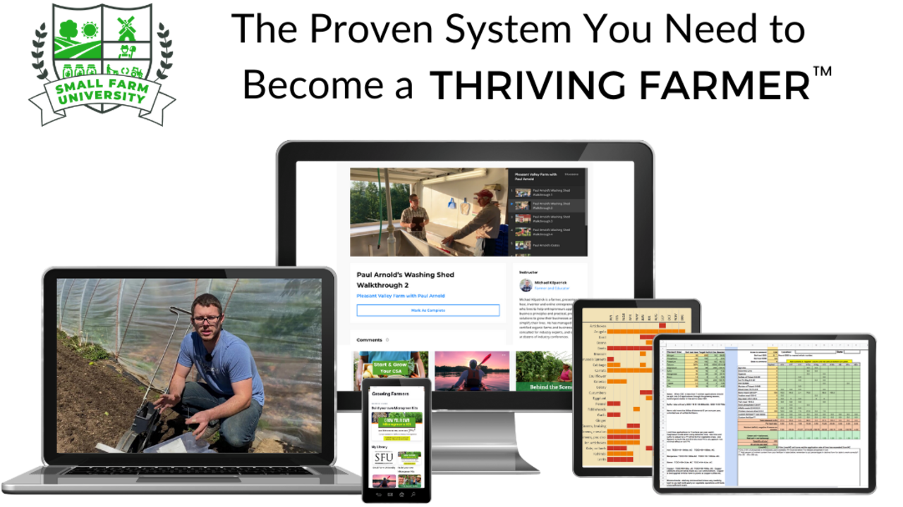 Kgknsappqr2wbbduqobd the training and support you need to become a thriving farmer 1