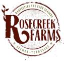 Wm6haut8sqktp5udzhju rose creek village logo title copy