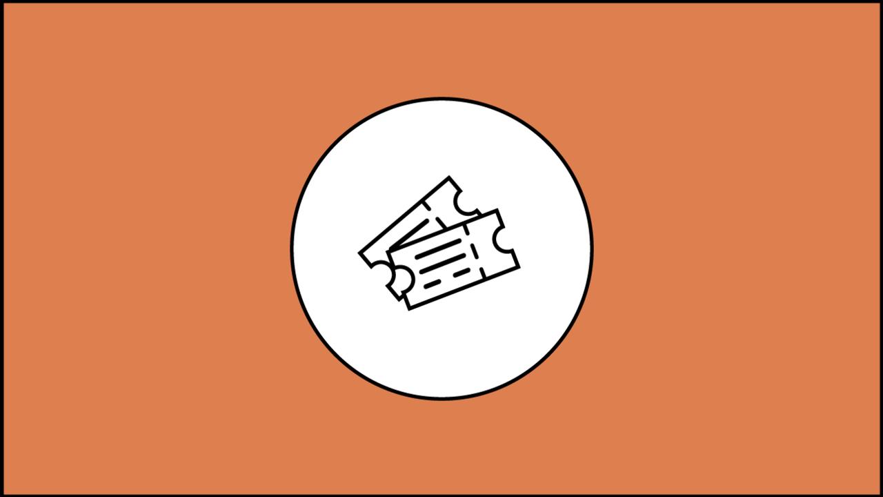 Flgvubxcrjmmrbtaikns event logo