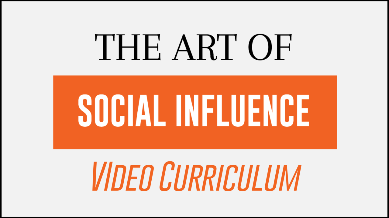 Ftbjqxajtce5c2qsrluk the art of social influence 2