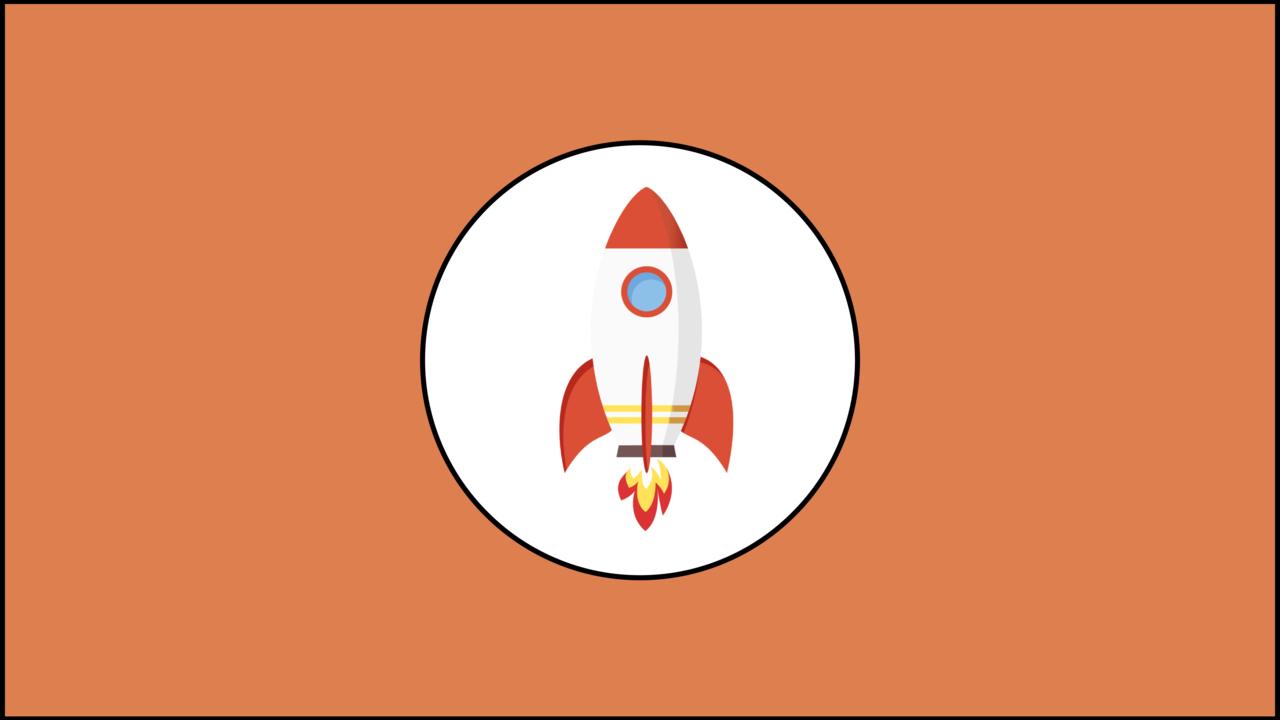 H69sutfcqsa2pxotikje p2p logo