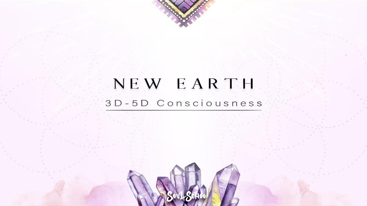 Kfgktntfseoruco15fzp newearth consciencness 1280x720 02