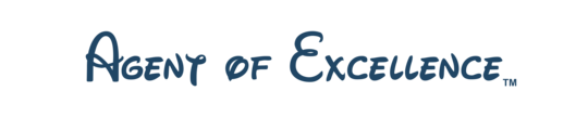 Qkcgpd7ory2hlfipusn7 agentofexcellence logo blue