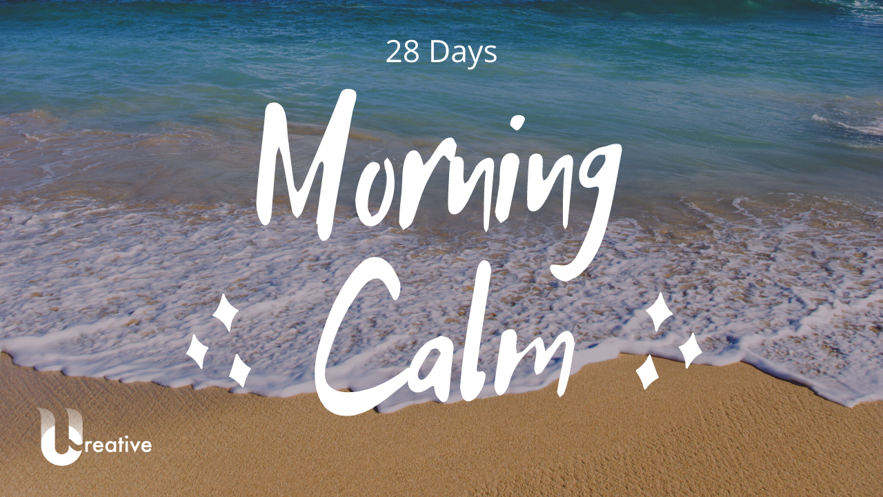 Vzuvtlvq4mxati2il9va morning calm 4 weeks