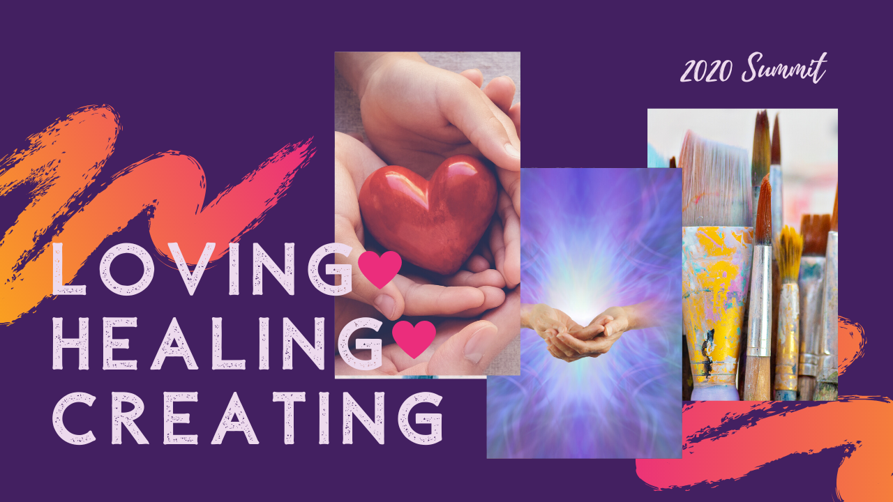 Rgs0esdorb27yllptkr9 loving healing creating