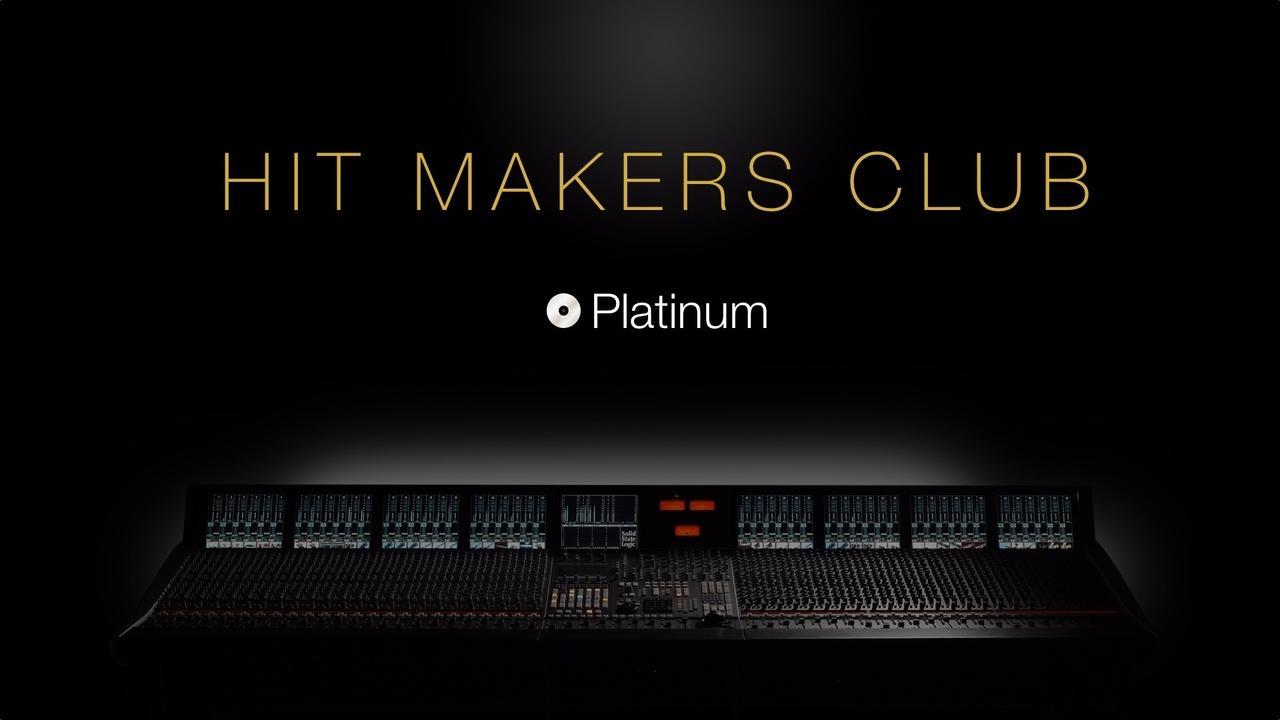 Ktj3bhwpqwyipbxls00q hitmakers platinum tier