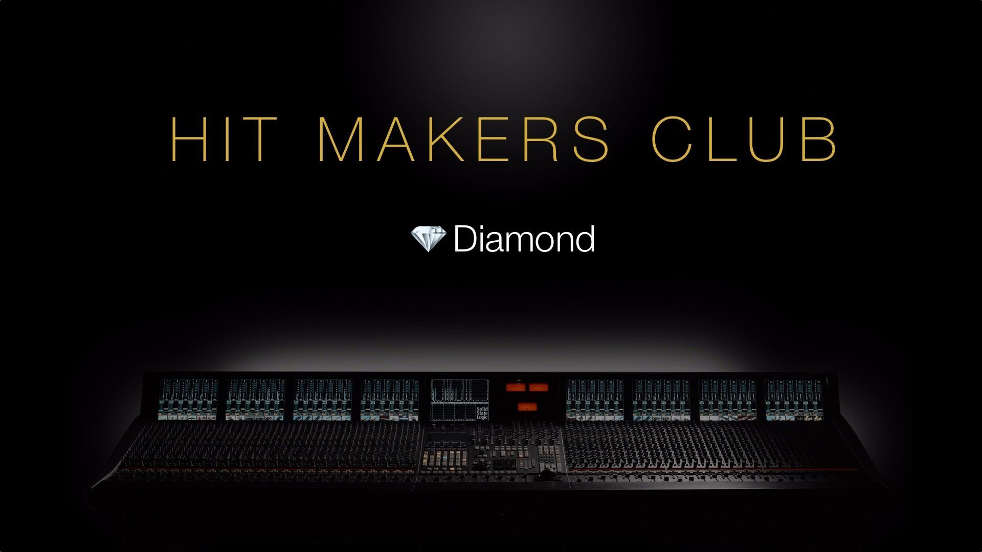 Nzbsxdlrsbodaqobvvl5 hitmakers diamond tier