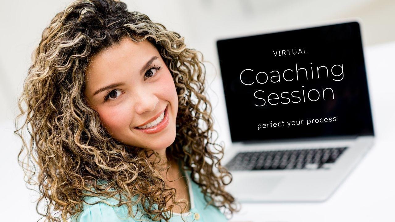 0sq3dtdmt3ckfoau95kx online coaching