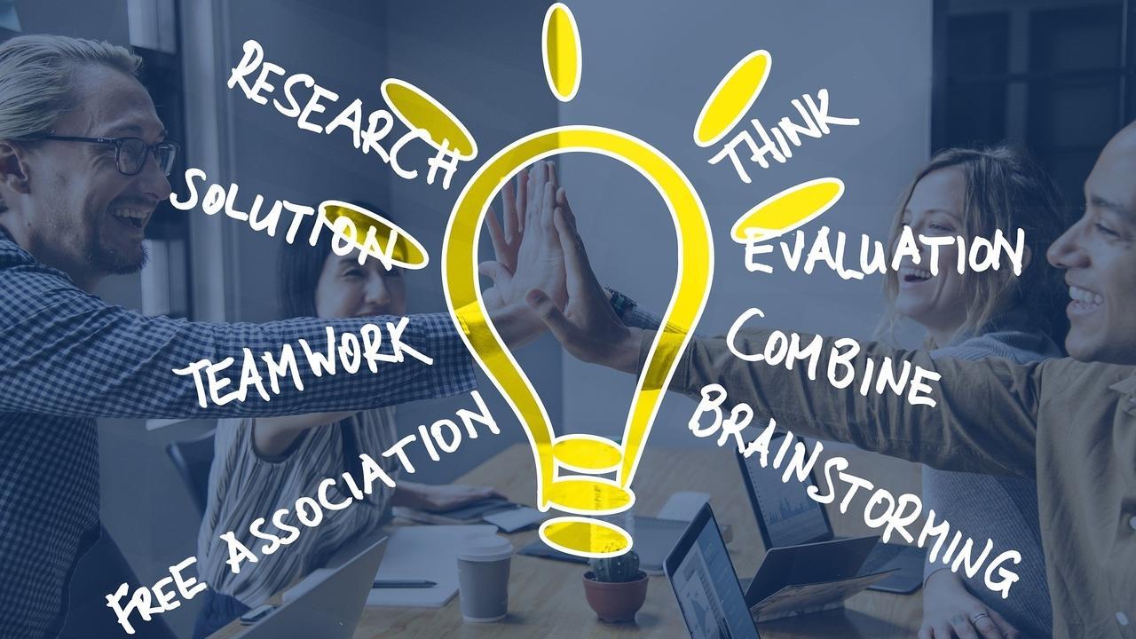 Jtshnzuyrdkxpju5nxia bizniversity brainstorming 3664207 1920