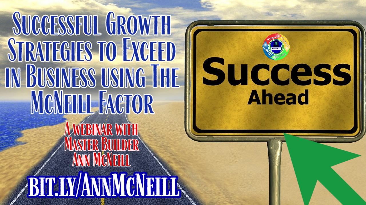 Tbvh8zikqxmmrsamvslt successful growth strategies with ann mcneill 1280 x 720 copy 4