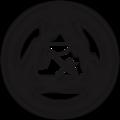 Kpbrquf3reqsydyvitie rx 6 small