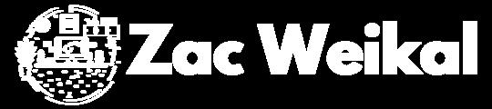 Xcuo4400q7wjku9dew5k zac weikal logo