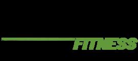 6u2zxqjsqpsc36umciq0 black green logo
