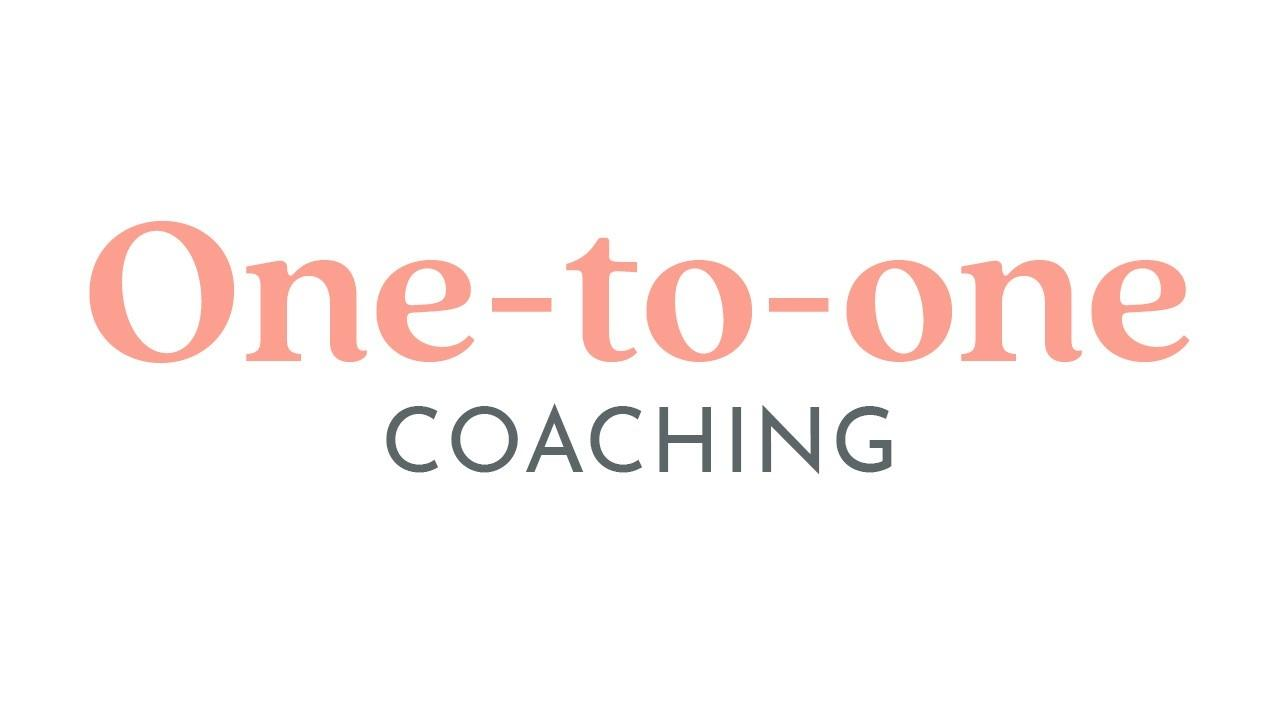Qhfd4tsmr6dktkdfsfga one to one coaching