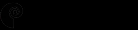 Ncu7uxariovrznkrpuyu 540x120 trans black logo
