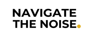 Qnidknwvqpbntbzcqp5a navigatethenoise logo transparent