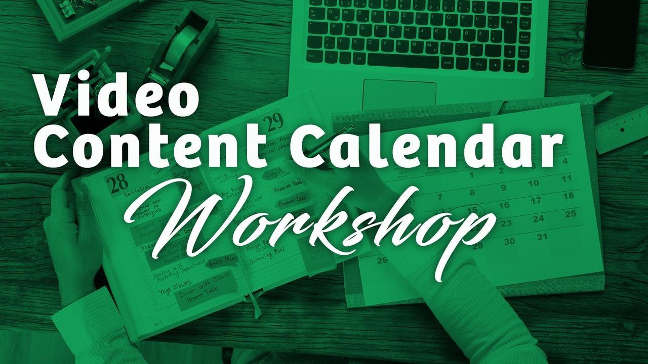 1ha7rms5tjsikiaofnxg content calendar workshop