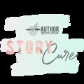 Cfpq8bh3tg2mobglrkq1 story cure logo