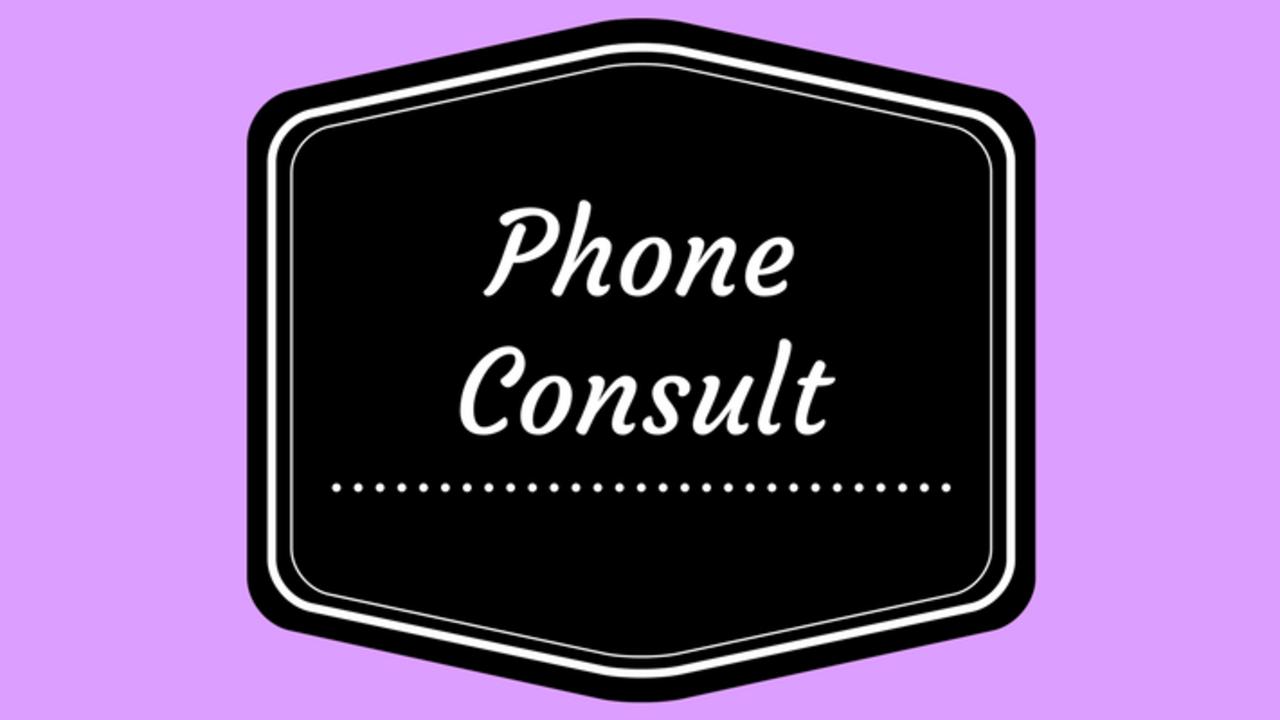1m4p2pnssetnwqwj99pm phone consult 1