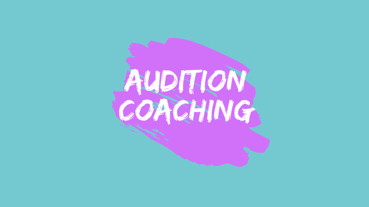 6hff8hcthmoca1islift audition coaching