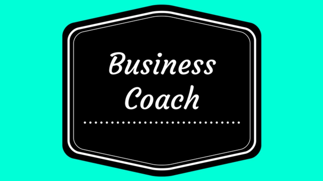 Dmosqumxtzgvnzqem3bu business coach 1