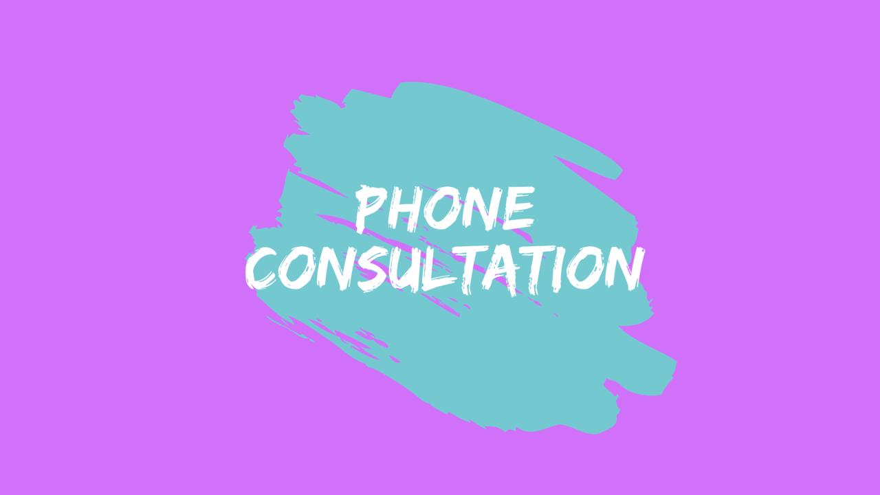 Uvd2kxhnrfqtrjxcyfna phone consultation