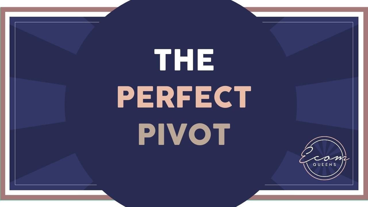 6fstxlbprcmqaen2jvyz the perfect pivot new cover