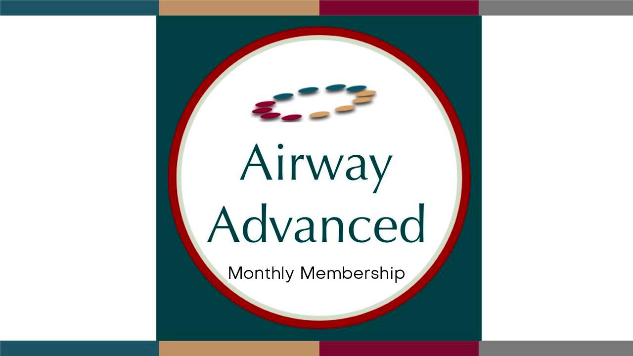 S1iljqvstxerb0m17g9g monthly membership