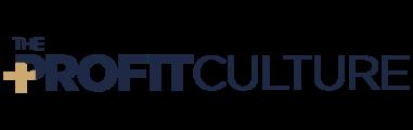 G8ncycbmsdtkal5wbfyx tpc logo horizontal