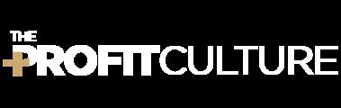 Rgoxhcvtoy9jeffaxgue tpc logo horizontal reversed