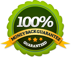 Ghixibtmsfemrnyjsu8l money back guarantee