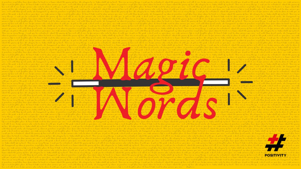 Bvtepiqyta2hmrhyzlhh magic words coaching logo