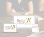 Haxkxdjcqbcp2t863zbr login to better u community
