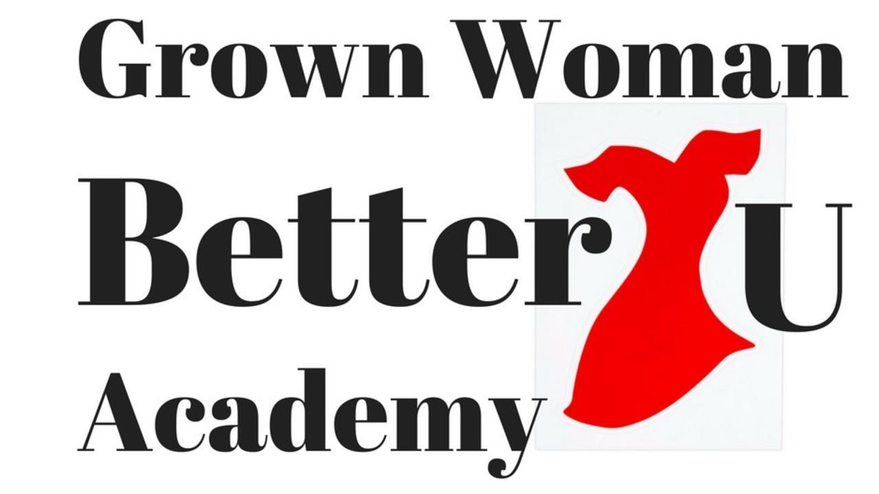 Jinrqd54sri5hmkfd6sy better u academy logo