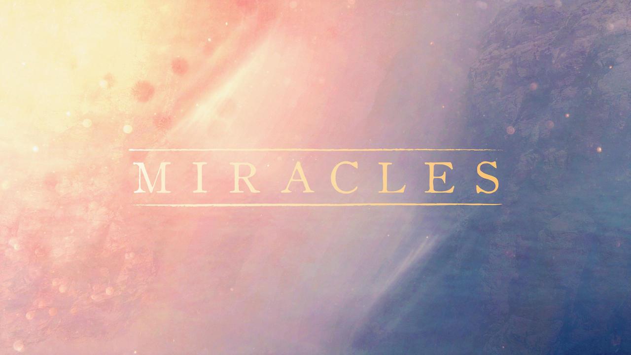 7erc1sgribejjkkeolao miracles series master smol