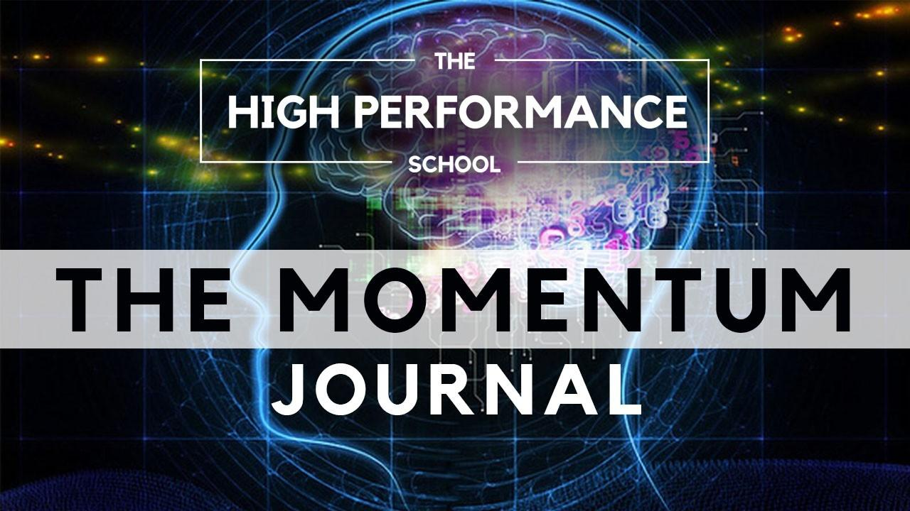 Nb8o1ivptwki5wwlydu4 the momentum journal