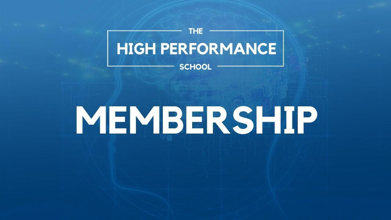 Ogjupmeqrg2uil8pyszf thps membership