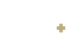 Cyqckm5dqhi24rvsnjjg novateur media logo 12 2019