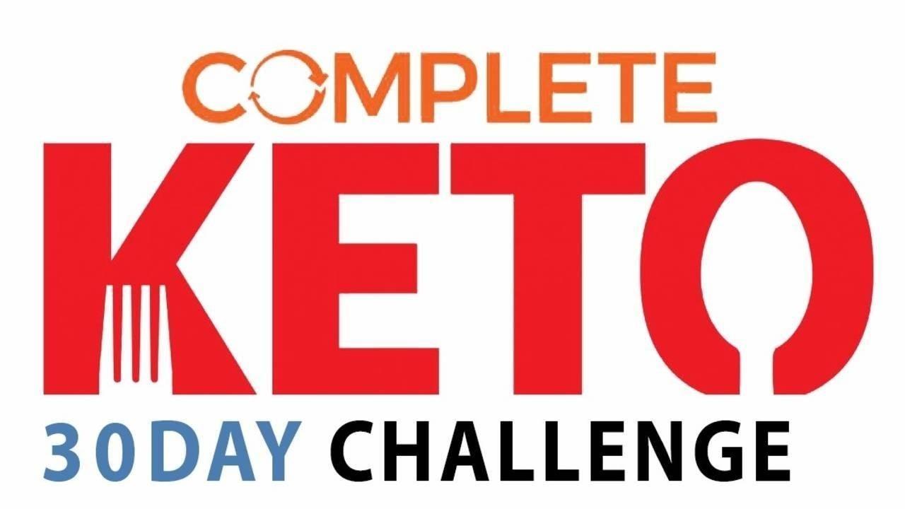 D7h4hwrjzzaupzxrdawo qewi0g6qeovqawrxveqh complete keto 30 day challenge