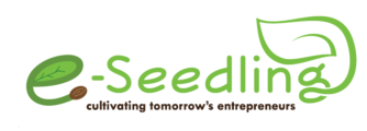 Fuwlaaystzq4igdebe3l eseedling logo transparent