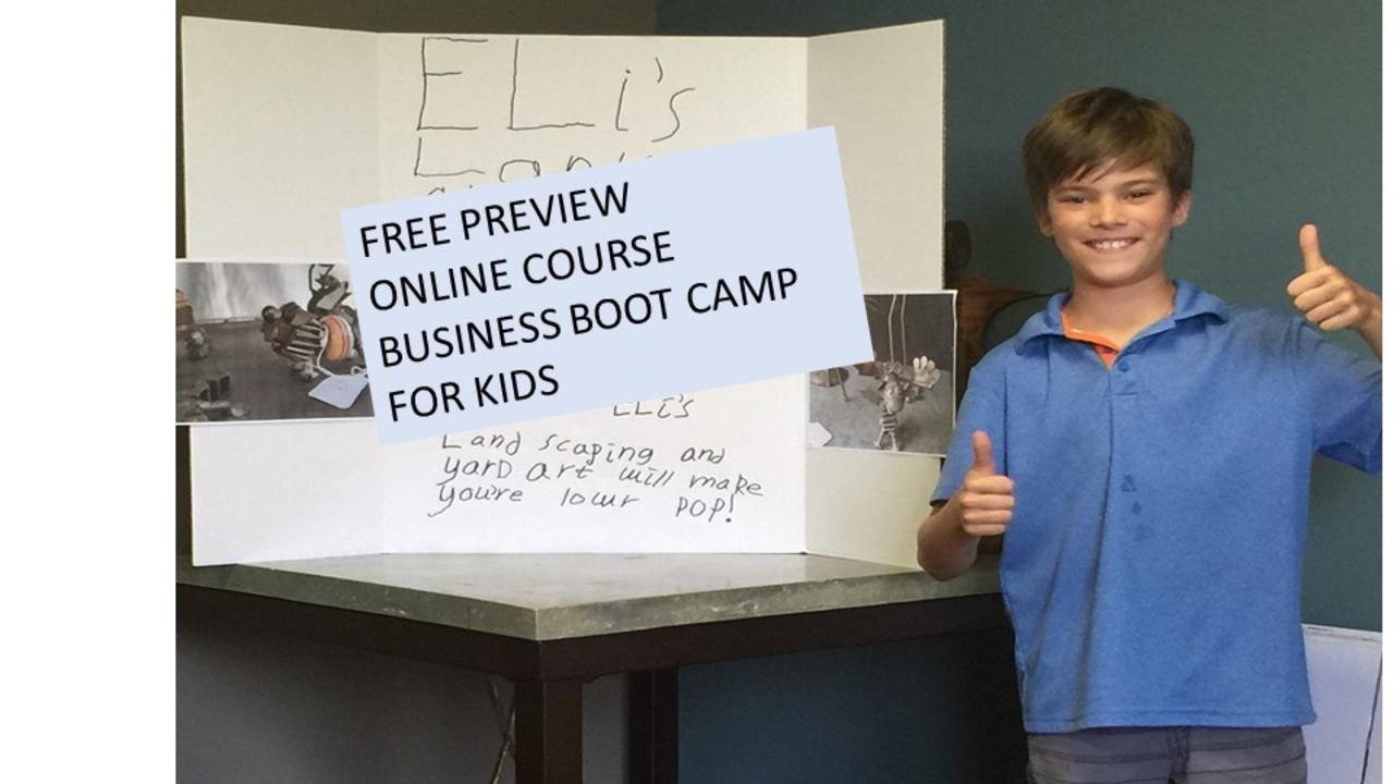Jowtbdv0rqirurffroqx freepreview onlinebusinessbootcamp