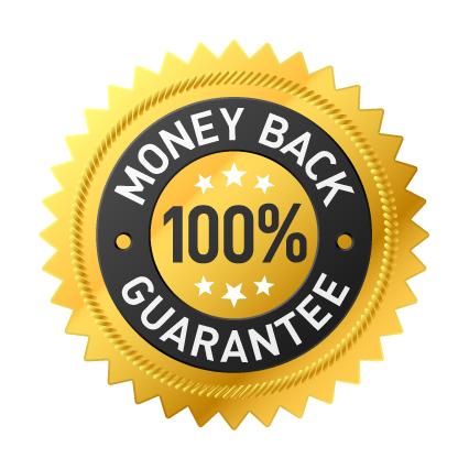 Oi38kl2yteccnbskl6xj money back